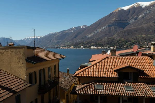 nene bellagio accommodation lake view