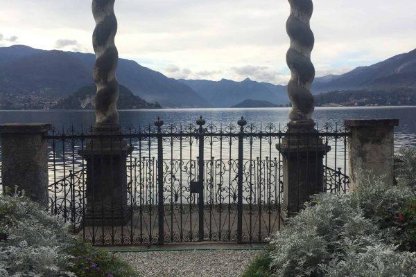 villa monastero lake como