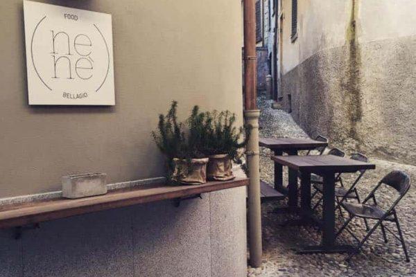 nene_food_bellagio