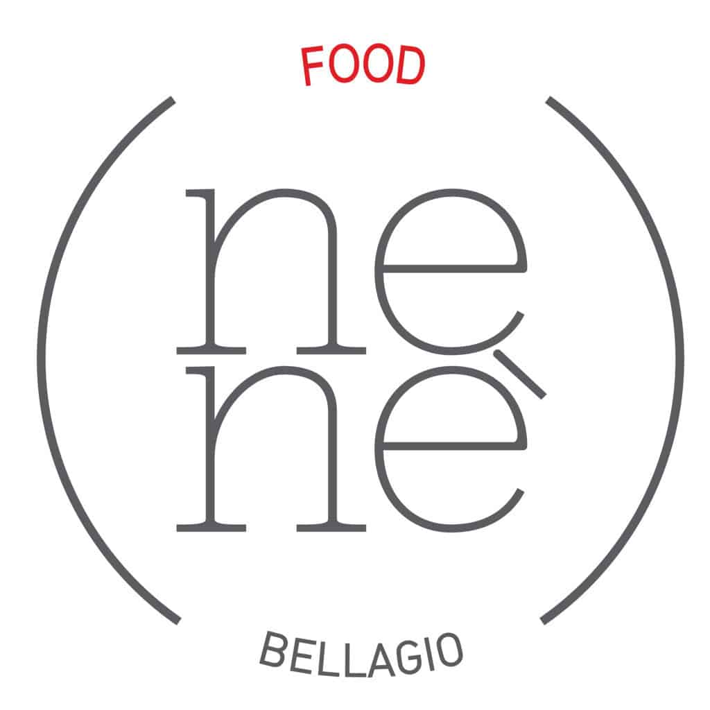 nene food bellagio cafe