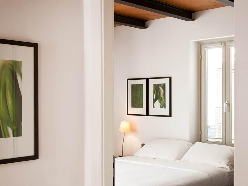 nenè-accommodation-bellagio-8