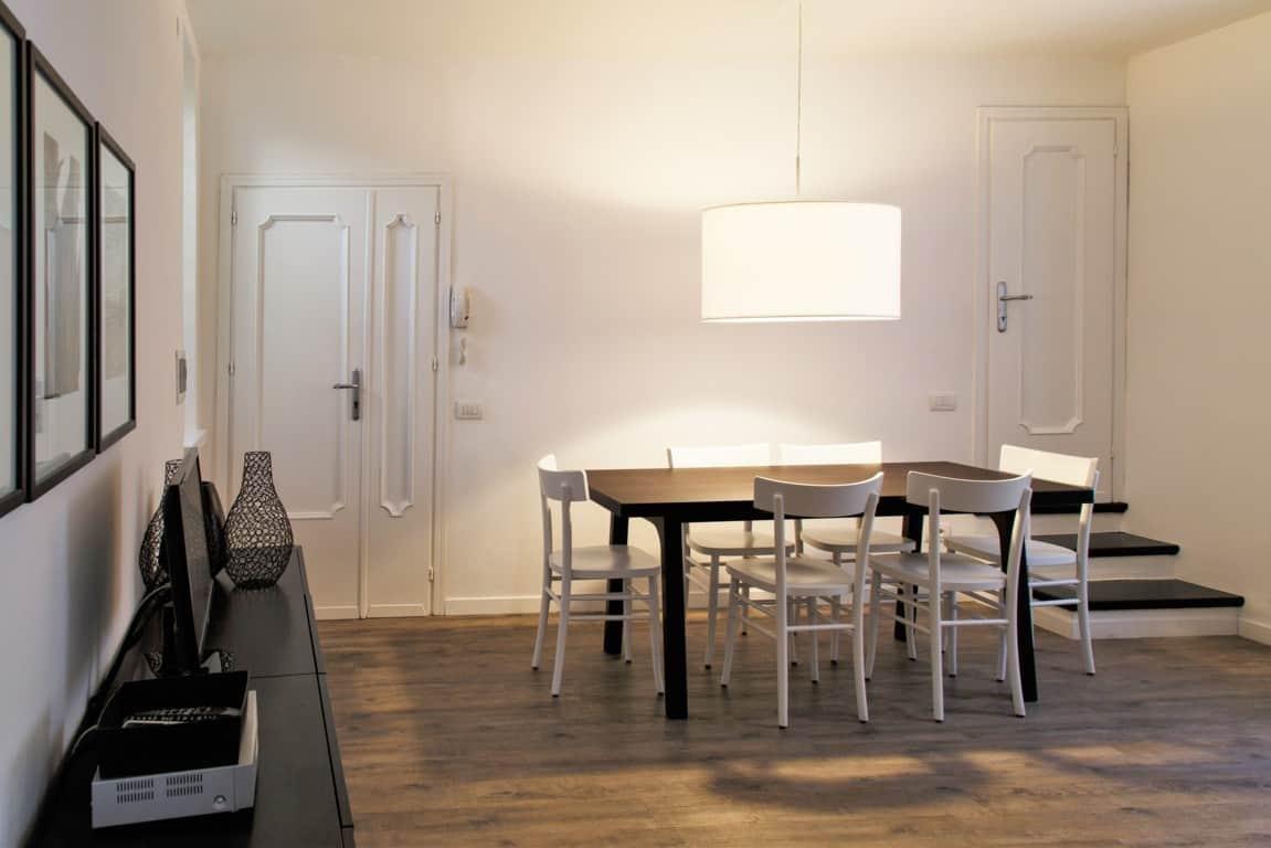 nene-bellagio-1st-floor-apartment-2