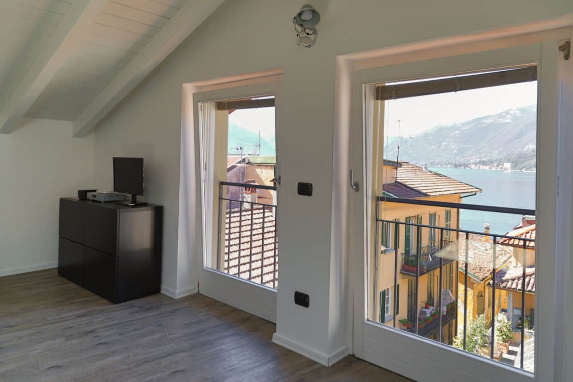 nene-bellagio-apartment-lakeview