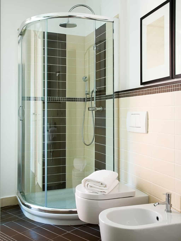 nene-bellagio-bathroom-2