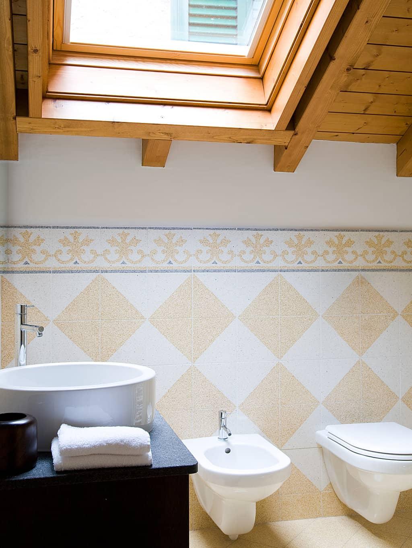 nene-bellagio-bathroom-design