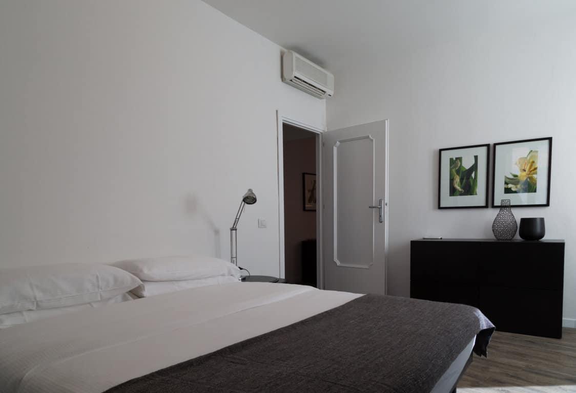 nene-bellagio-bedroom-1
