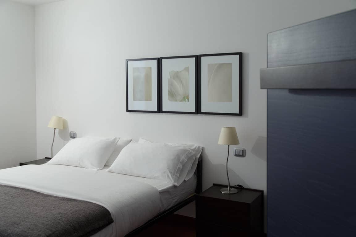 nene-bellagio-bedroom