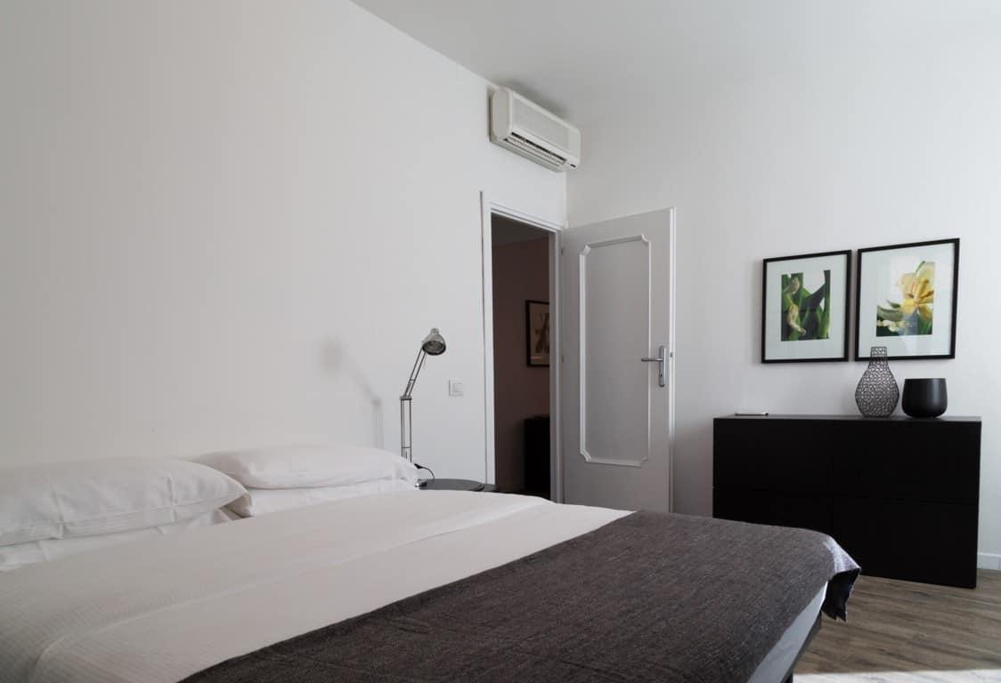 nene-bellagio-centre-apartment-4