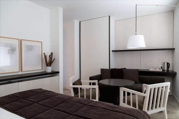 nene bellagio cozy room (FILEminimizer)