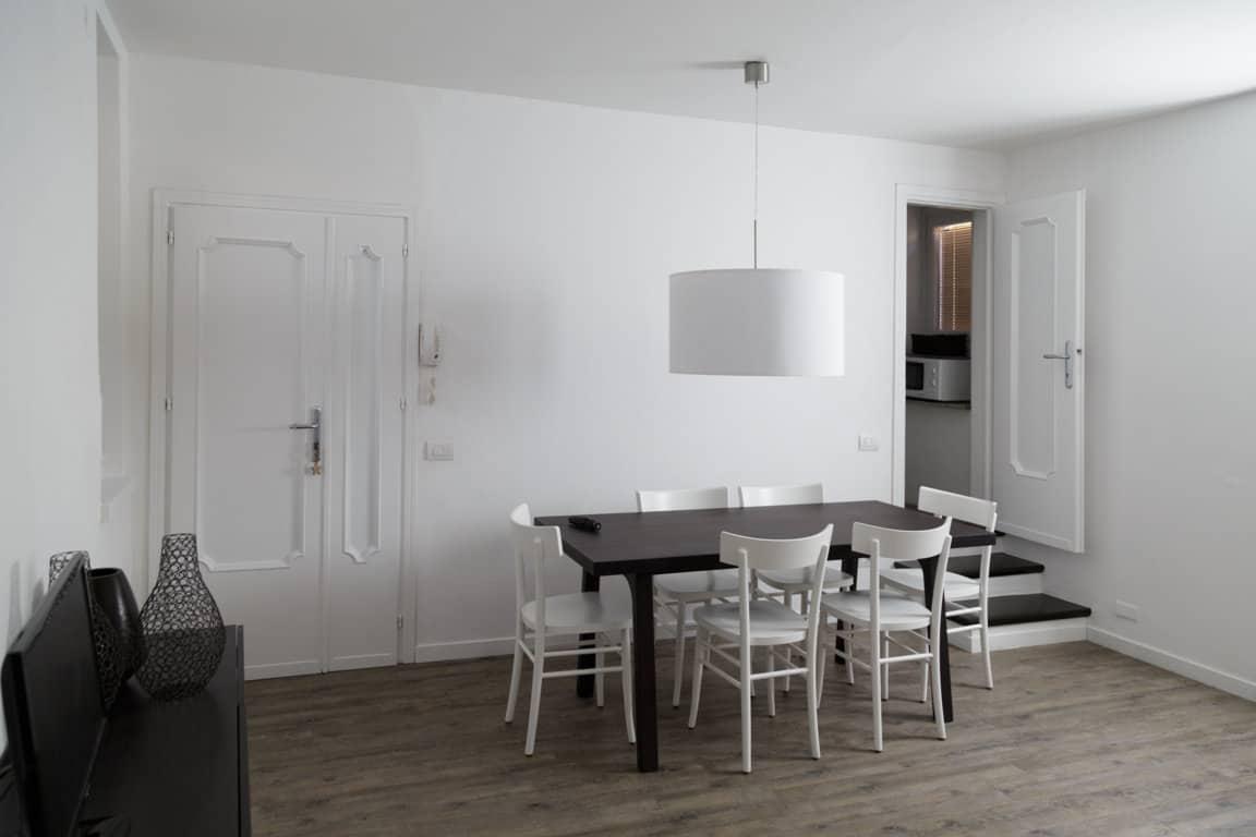 nene-bellagio-design-apartment-2