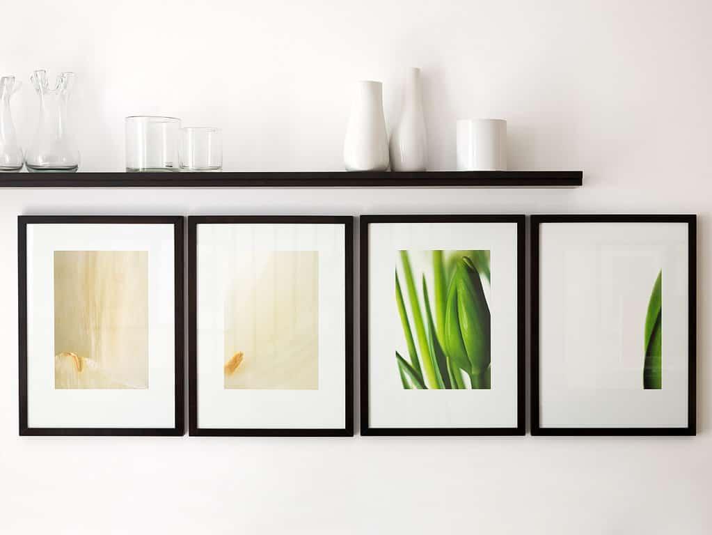 nene-bellagio-design-apartment