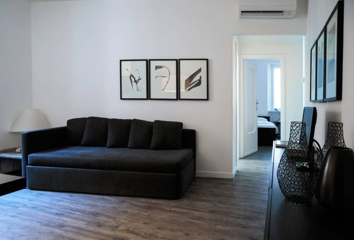 nene-bellagio-design-livingroom