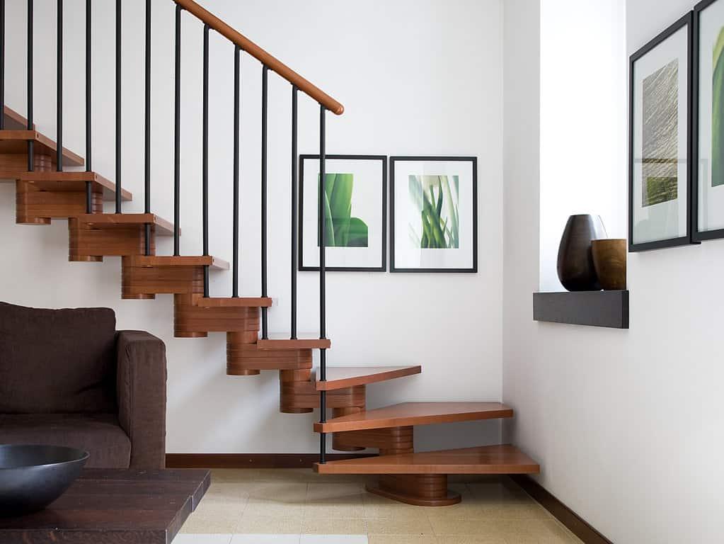 nene-bellagio-design-stair