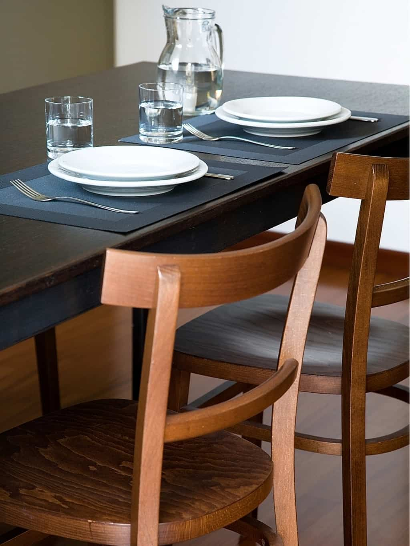 nene-bellagio-detail-table-FILEminimizer