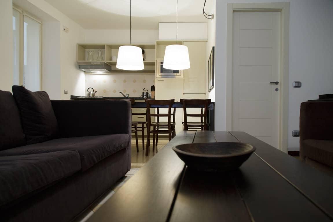 nene-bellagio-family-apartment