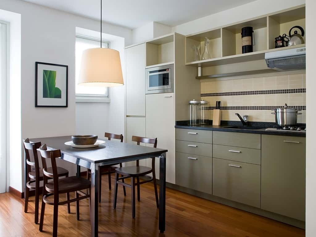 nene-bellagio-living-and-kitchen
