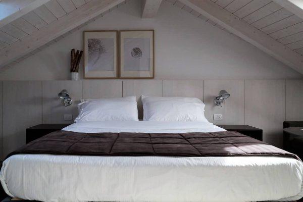 nene bellagio main bedroom (FILEminimizer)