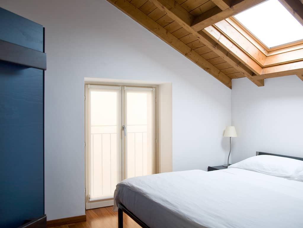 nene-bellagio-main-bedroom