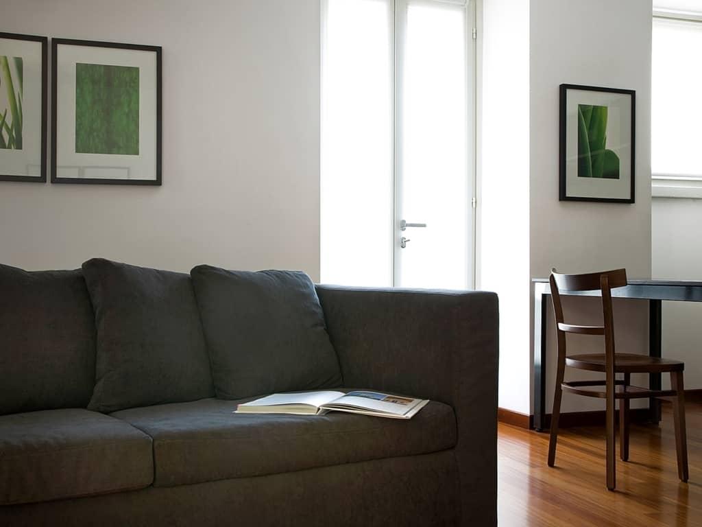 nene-bellagio-sofa-bed