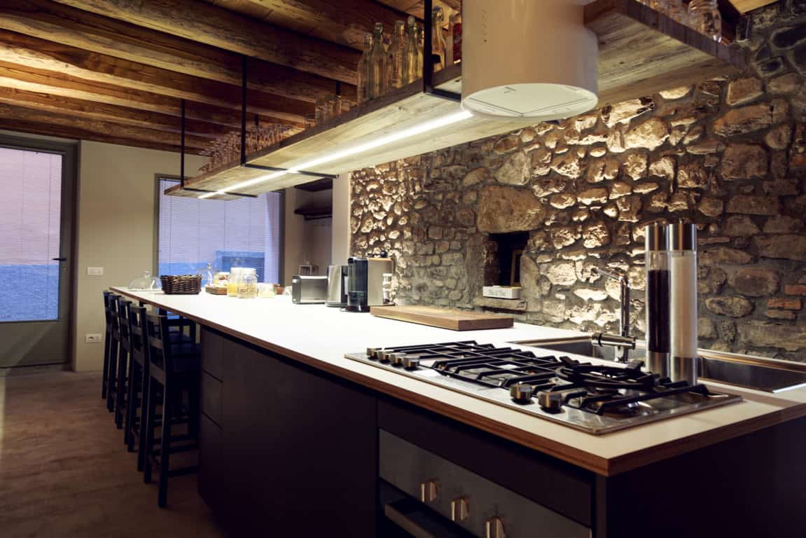 nenè kitchen bellagio
