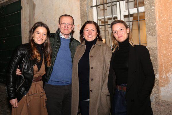 nene family bellagio