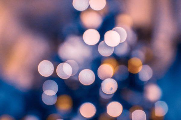 Italian christmas traditions