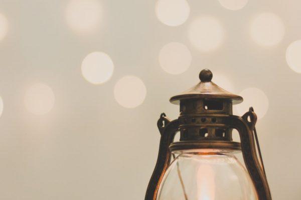 Christmas light (6)