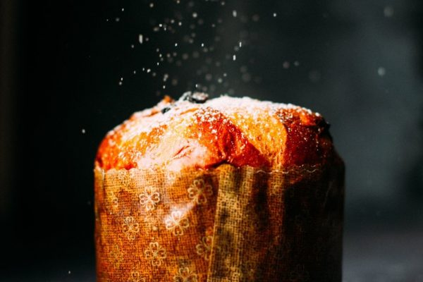 food-photographer-jennifer-pallian-AQ_og51xGlE-unsplash (FILEminimizer)