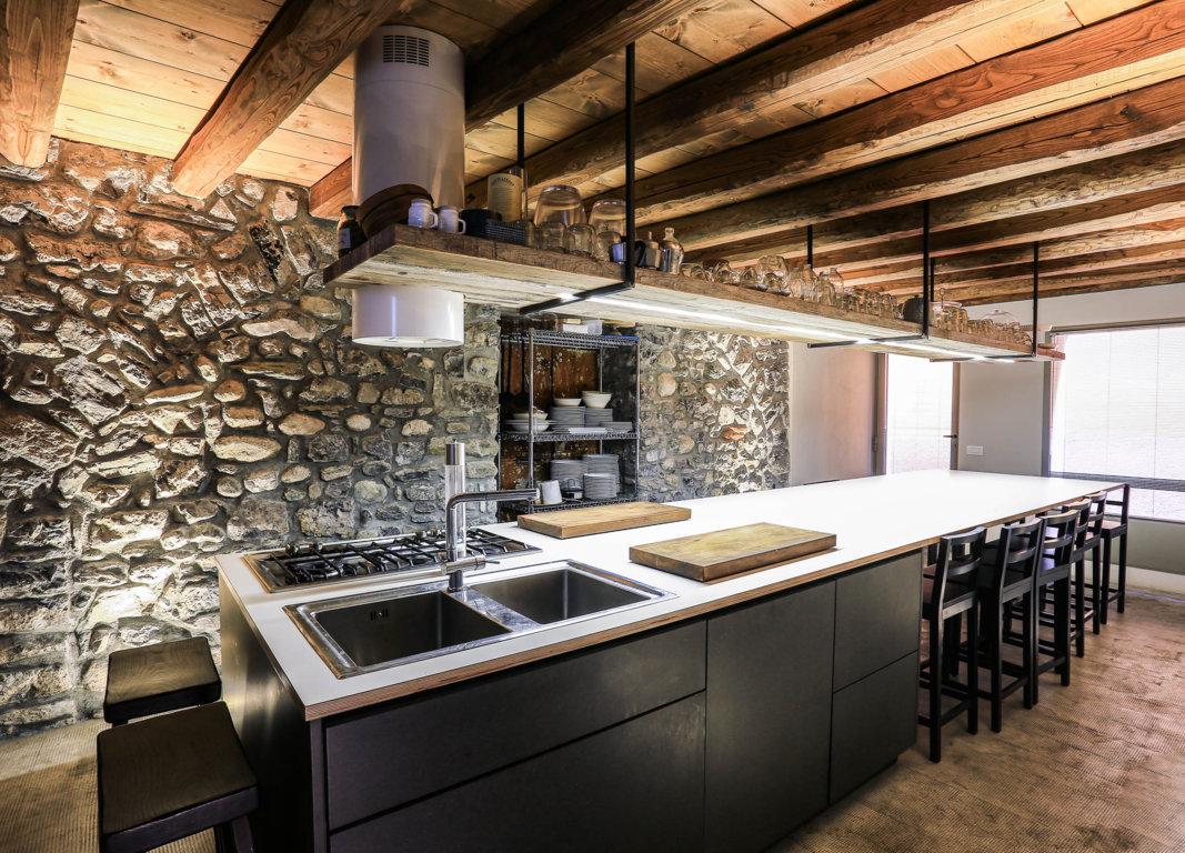 Nene_kitchen