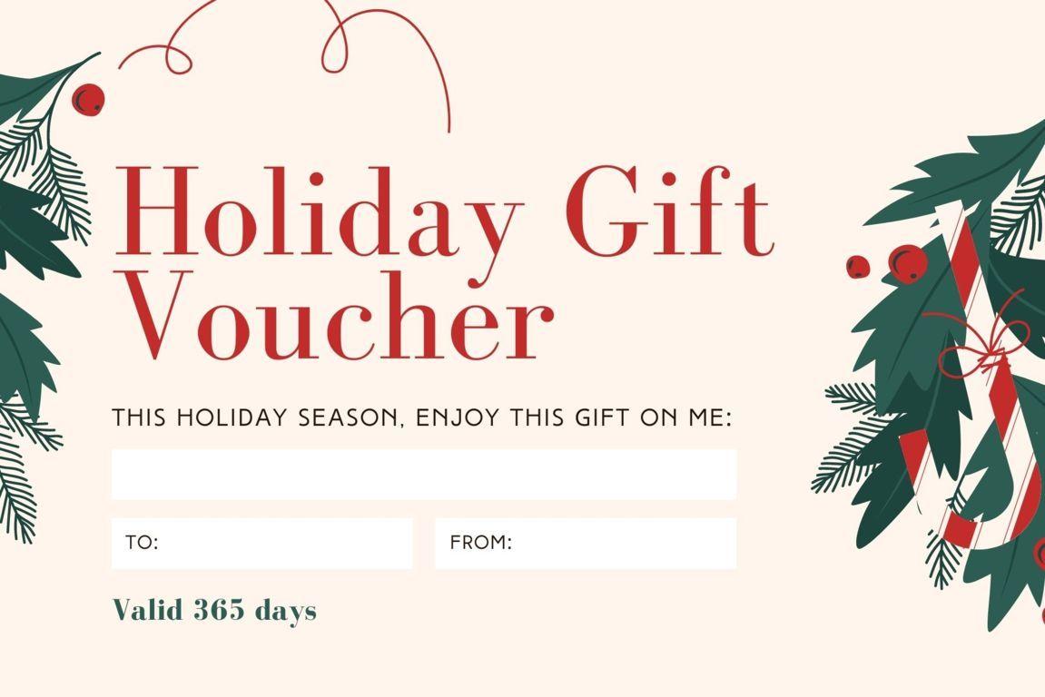 gift_card_bellagio