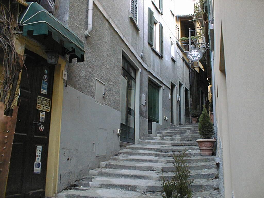 Bellagio_Center_Apartment