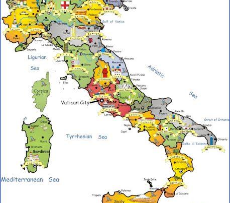 Holiday_Italy