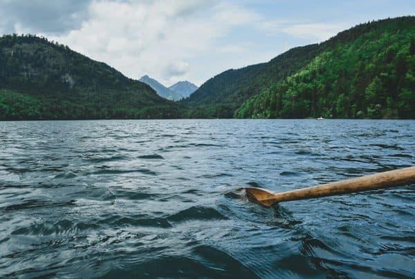 Sport_Lake_Como