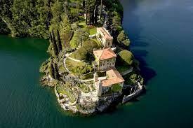 Fai_Lake_Como