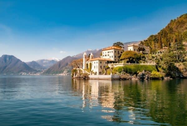 Lake_Como_Villa